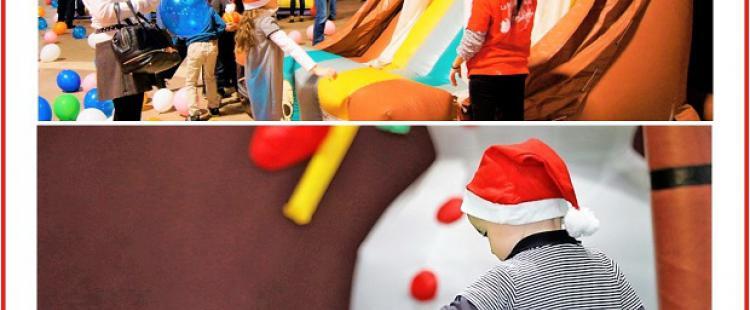 parc-jeux-enfants-animations-monaco-noel