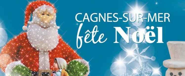 noel-2020-cagnes-sur-mer-programme-animations