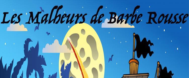 spectacle-malheurs-barbe-rousse-bouff-scene-nice
