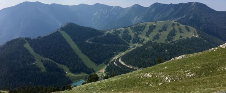 pistes-vtt-descente-bike-park-colmiane