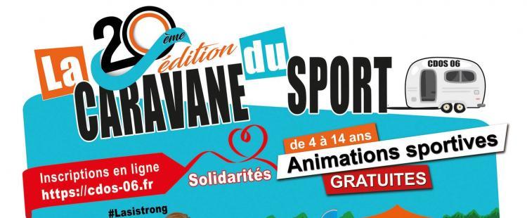 caravane-sport-tournee-ete-alpes-maritimes-2021