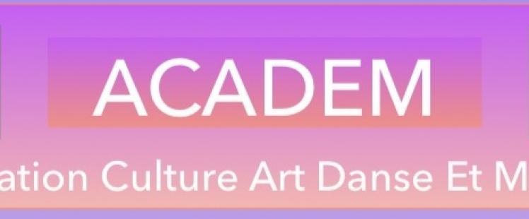 ecole-academ-danse-musique-theatre-nice