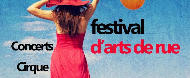 festival-arts-rue-spectacles-concerts-gaude