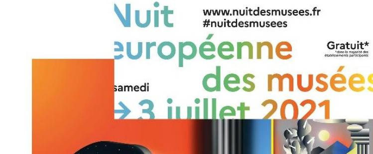 nuit-musees-nice-programme-visites-animations-2021