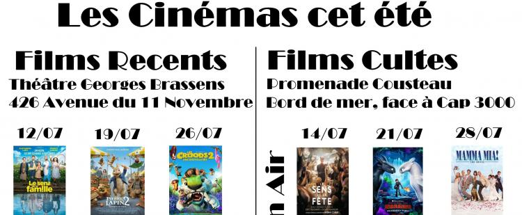 cine-ete-film-famille-saint-laurent-var