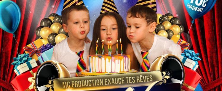anniversaire-enfant-ado-nice-mc-production