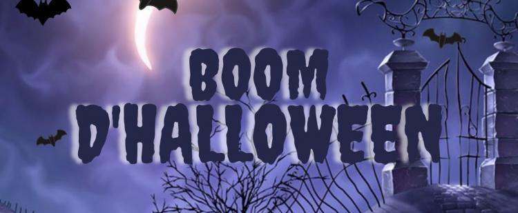 boom-halloween-enfants-mix-light-nice