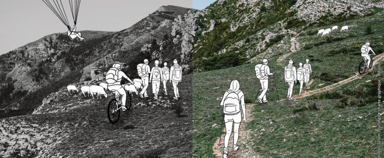 parc-prealpes-azur-infos-randonnees-environnement
