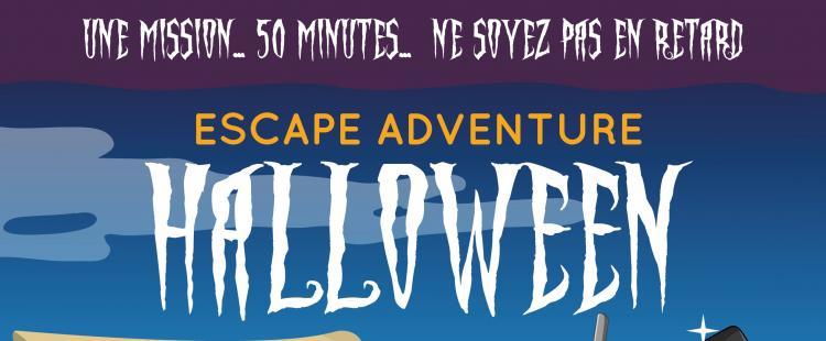 escape-game-halloween-famille-evenementia-nice