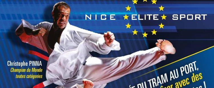 nice-elite-sport-cours-karate-enfants