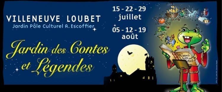 jardins-contes-legendes-villeneuve-loubet-famille