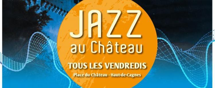 concerts-jazz-chateau-cagnes-sur-mer
