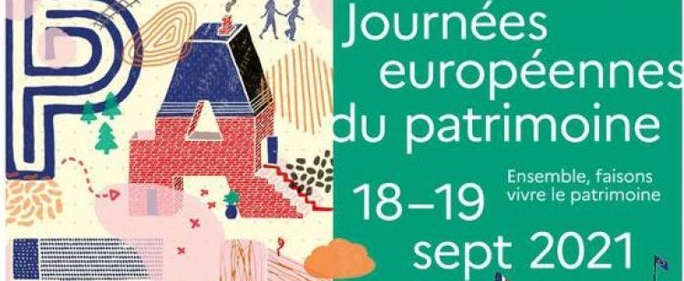 journees-patrimoine-musee-national-sport-nice-2021