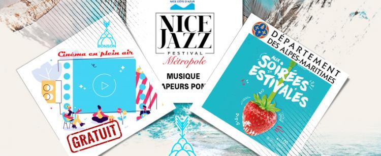 festivites-concerts-spectacles-ete-2021-bonson