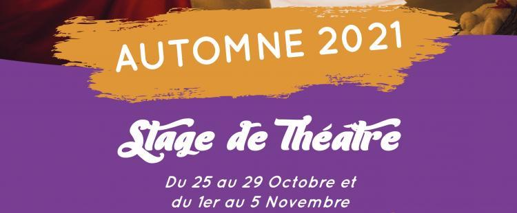stage-vacances-theatre-enfants-evenementia-nice