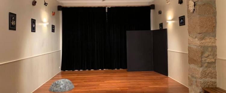 cours-theatre-enfants-ados-arkadia-nice