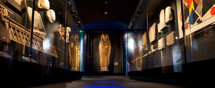 musee-art-classique-mougins-macm-mythologie