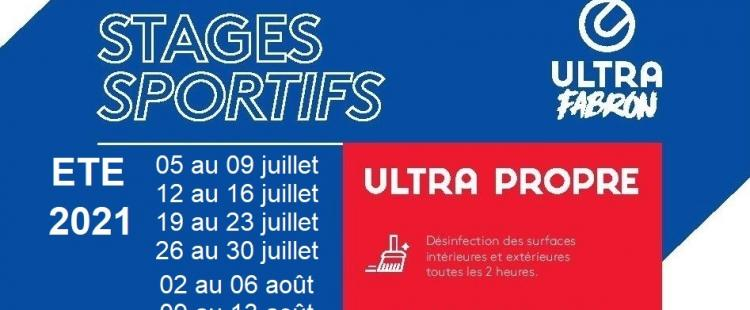 ultra-fabron-stages-vacances-foot-padel