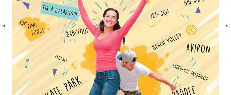 fete-jeunesse-menton-activites-sports-associations