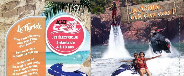 jetscool-jetski-theoule-mer-activites-nautiques