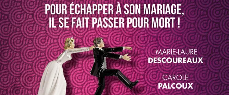 spectacle-theatre-karma-saint-laurent-du-var