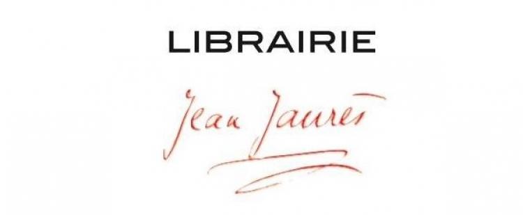 librairie-nice-livres-jeunesse-jean-jaures