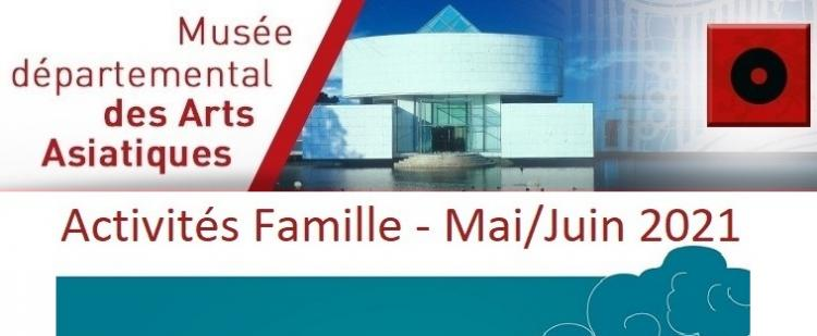 activites-famille-musee-arts-asiatiques-nice