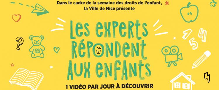 semaine-droits-enfant-videos-nice-2020