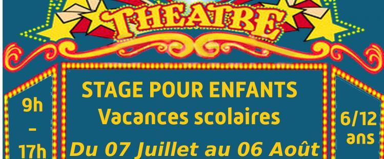 stages-vacances-cours-theatre-enfants-nice