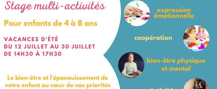 activites-vacances-enfants-nice-maman-bulle