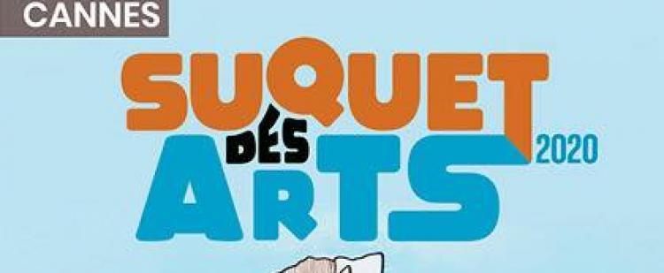 suquet-des-arts-cannes-spectacles-animations-famille
