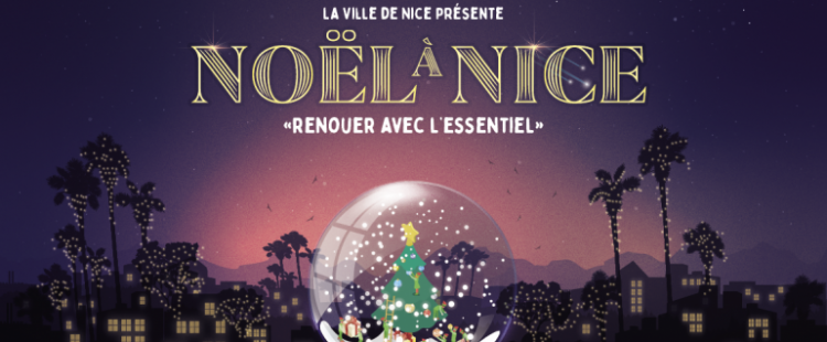 noel-nice-2020-programme-animations-spectacle-famille-enfants