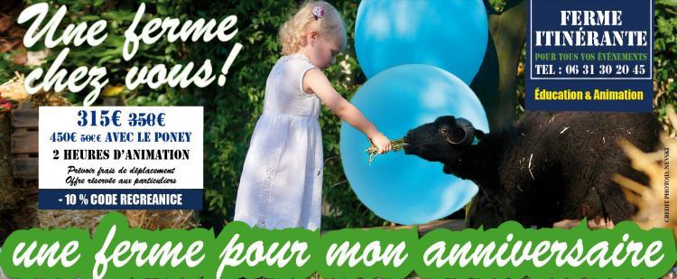 ferme-chez-vous-animaux-domicile-evenements