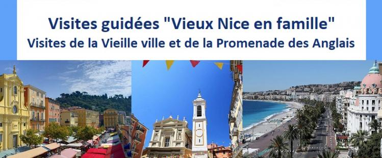 visites-guidees-famille-nice-culti-tour