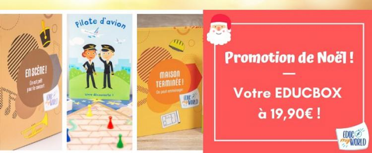 educmyworld-box-educative-enfants-decouverte-metiers