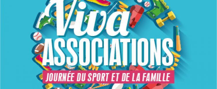 viva-associations-cannes-animations-enfants-famille