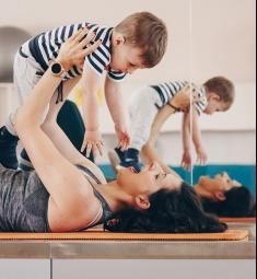 activites-parents-bebe-musee-national-sport-nice