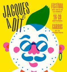 festival-jacques-a-dit-carros-spectacles-gratuits