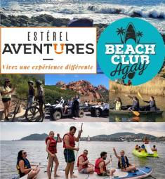esterel-aventures-rallyes-beach-club-agay-loisirs-famille-enfant-ados-cote-azur