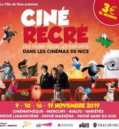 cine-recre-2019-nice-films-enfants