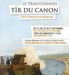 reconstitution-theatre-tir-canon-nice-chateau