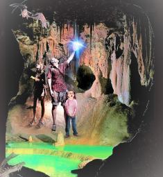 grotte-baume-obscure-soutteroscope-anniversaires