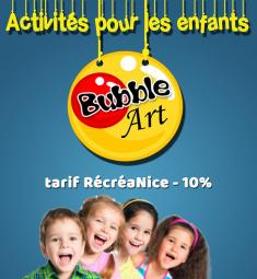 bubble-art-nice-activites-enfants-sportive