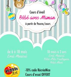 bebe-nice-activite-eveil-musique-bubble-art