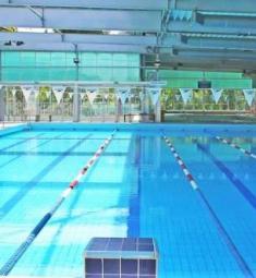 piscine-comte-falicon-nice-natation-aquatique