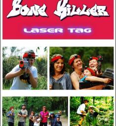 bone-killer-laser-tag-lasergame-famille