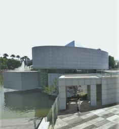 musee-arts-asiatiques-nice-visite-culture