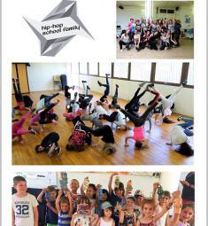 cours-danse-hip-hop-enfants-06-school-family