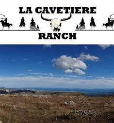 ranch-ferme-cavetiere-col-vence-poneys