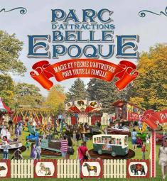 parc-belle-epoque-nice-cimiez-attractions
